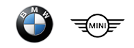 AAG services - SAV officiel BMW et MINI en Guadeloupe